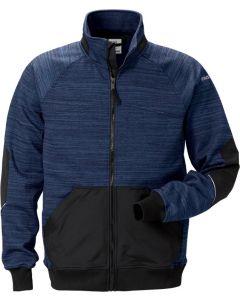 Jacket 7052 Smp