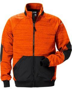 Gen Y sweat jacket  7052 SMP