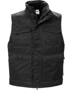 Winter waistcoat 5050 PP