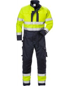 Flame wintercoverall  8088 FLAM