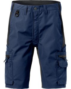 Service Shorts 2702 Plw