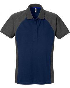 Polo Shirt Wo 7651 Piq
