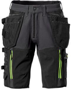 Stretch shorts  2567 STP