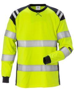 Flamestat T-Shirt Wo 7097 Tflh