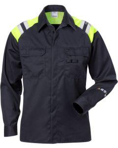 Flamestat shirt woman  7099 ATS