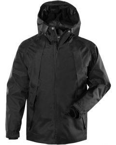 Shell Jacket 4922 Grs