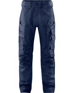 Green trousers 2688 GRT
