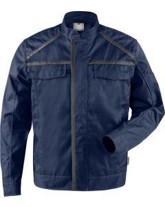Green Jacket 4688 Grt