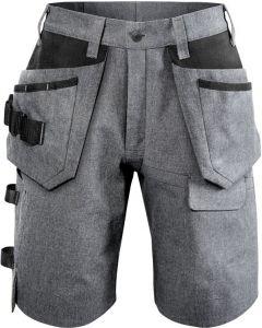 Green Shorts 2690 Grn