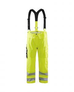 Rain trouser Level 3