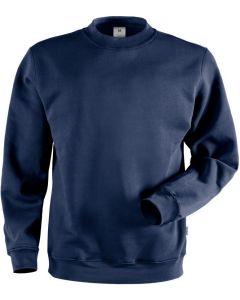Green sweatshirt 7989 GOS