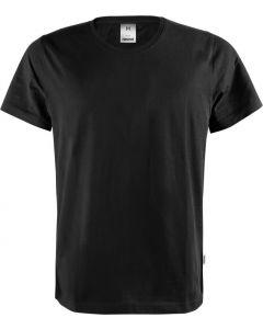 Green T-shirt 7988 GOT