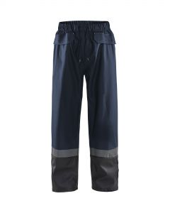 Rain trouser Level 2
