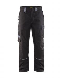 Anti-Flame Trousers