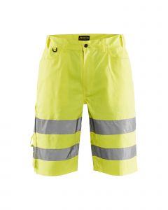 High Vis Shorts Tender