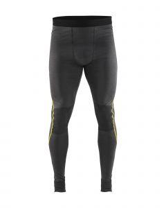 Underwear trouser XLIGHT, 100% Merino