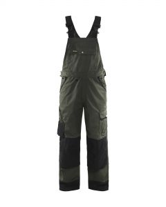 Garden Bib overalls