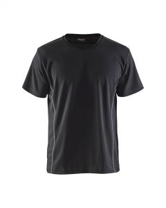 T-shirt UV-protection