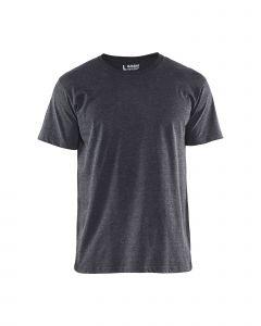 T-Shirt 5 pack