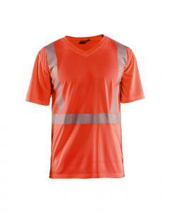 UV T-shirt High vis