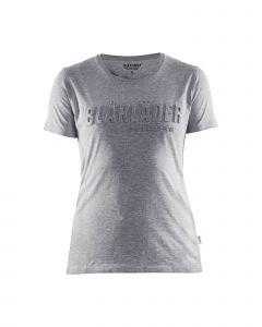 Womens t-shirt 3D
