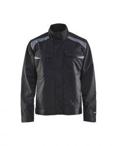 Industry Jacket