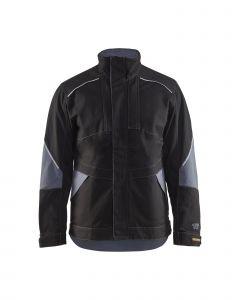 Anti-Flame Jacket