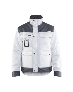 Painters lined jacket