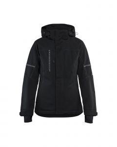 Ladies Shell Jacket