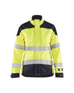 Ladies Multinorm jacket Inherent